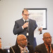 182 Lisboa 2ª reunión anual OND 2017 (78)