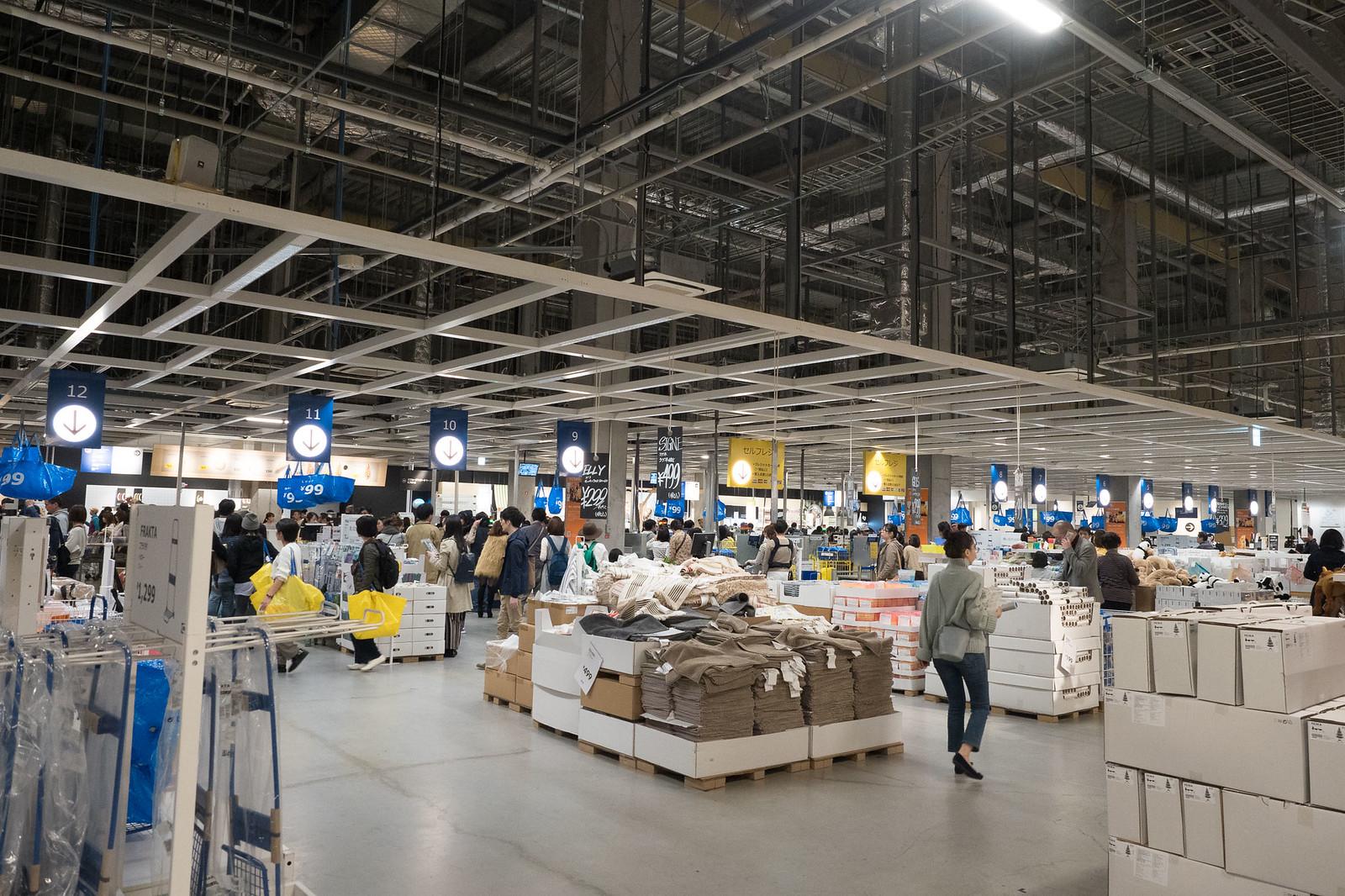 IKEA_tachikawa-59