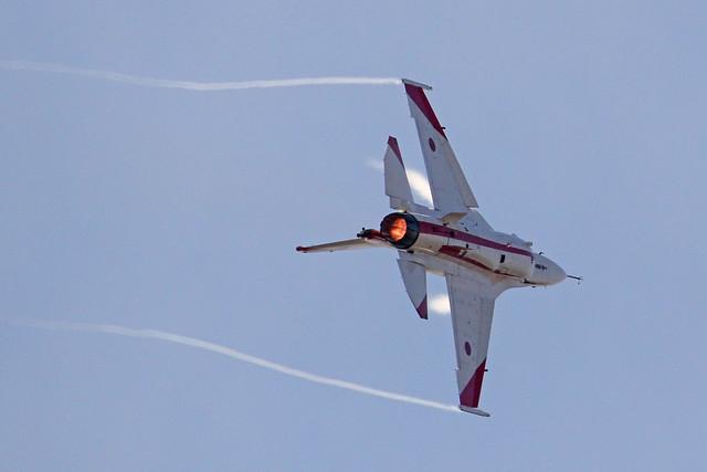 F-2A 63-8501 飛行開発実験団 207458799_org.v1509145229