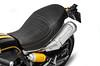 Ducati 1100 Scrambler Sport 2019 - 3