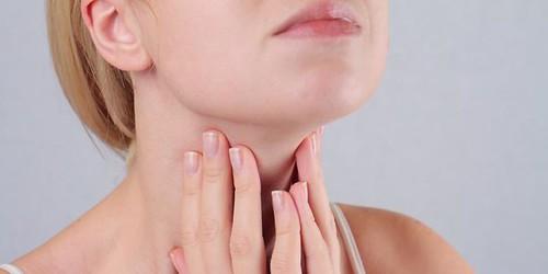 Cara Menyembuhkan Penyakit Hipertiroid