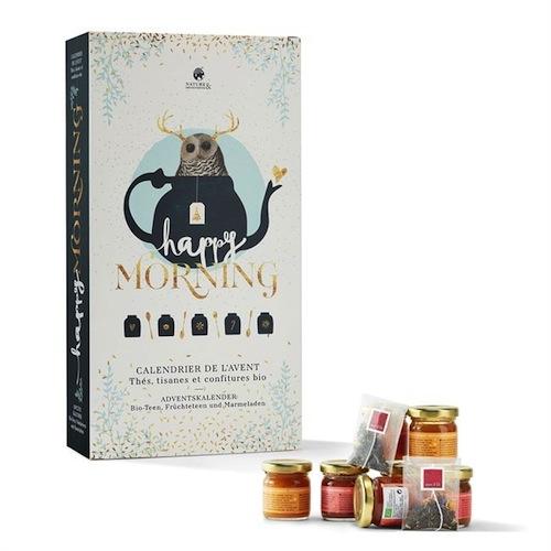 calendriers_lavent_offrir_cadeaux_noel_blog_mode_la_rochelle_15