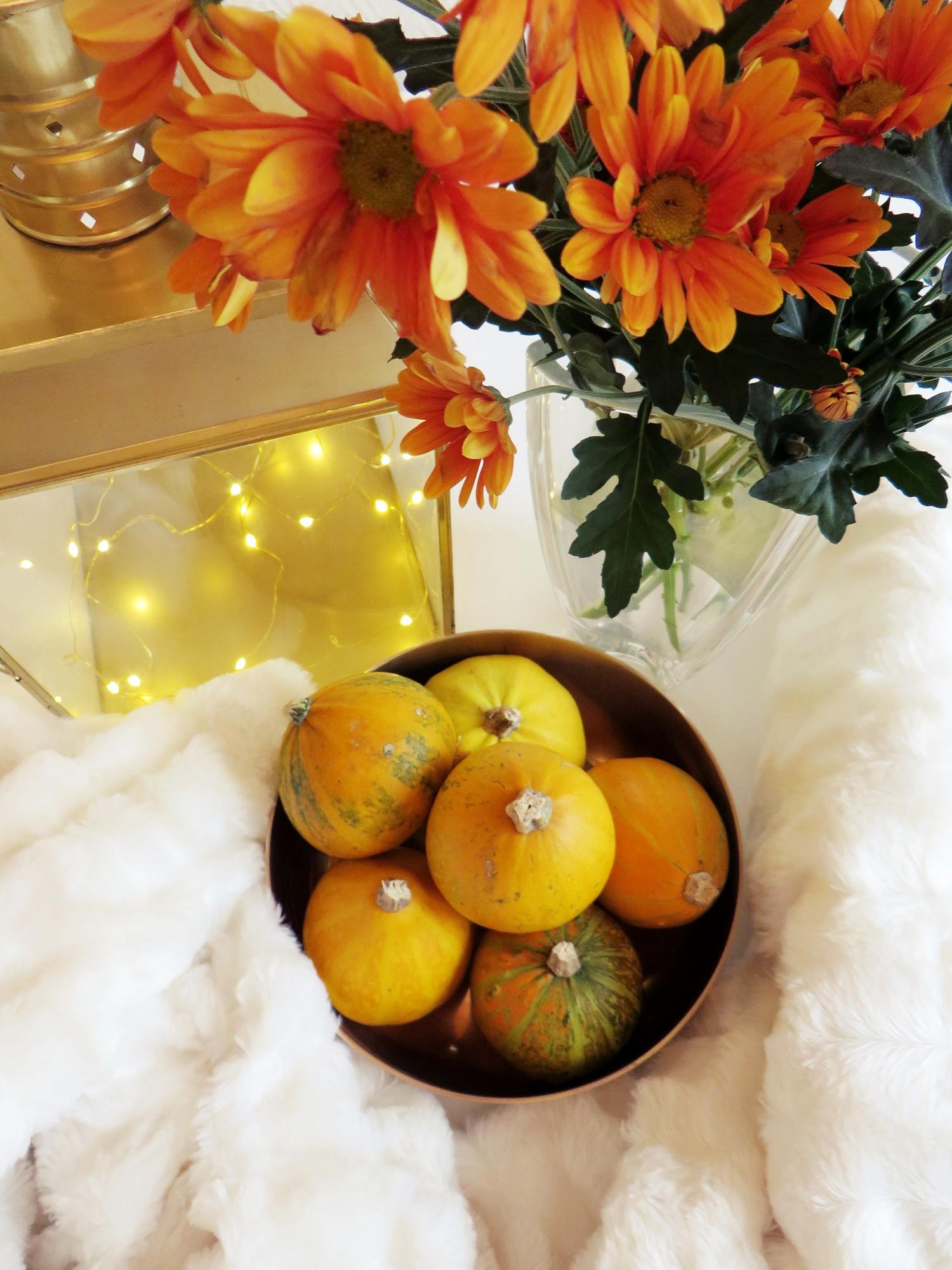 oranssiakotona4