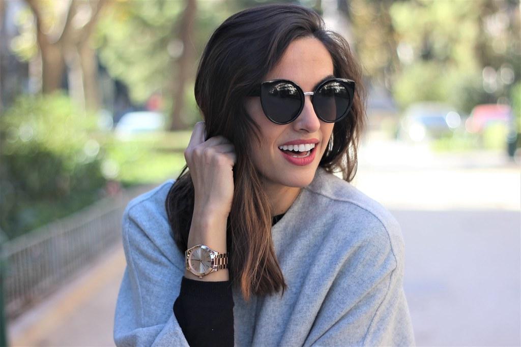 Sleepers calavera_ Rojo Valentino Blog (38)