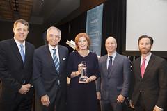2017 Distinguished Real Estate Awards Gala