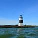 Pennsylvania - North Pierhead Lighthouse