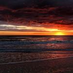 16. November 2017 - 9:50 - Il mare non ti tradisce,  e se ti sorprende lo fa solo in positivo