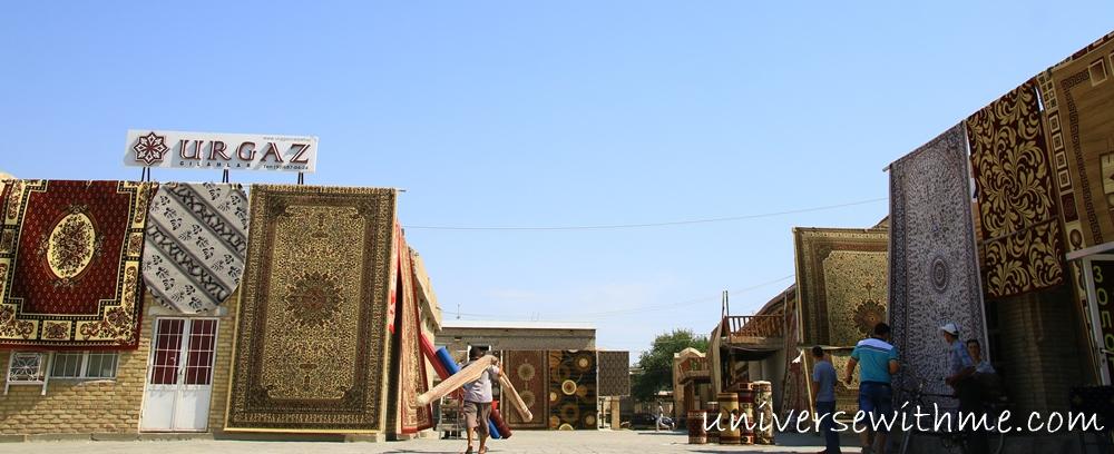 Uzbekistan Travel_022