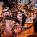 sfeer - Helldorado Festival 2017-2-8