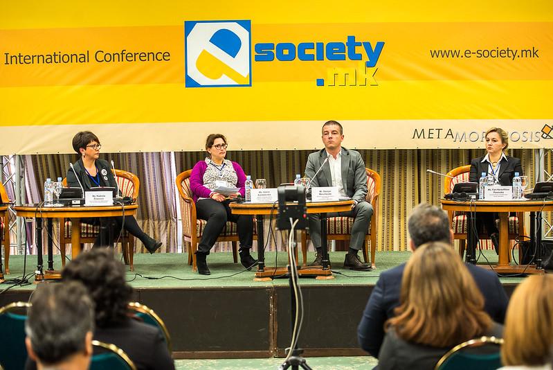 #E-Society.mk 13.0