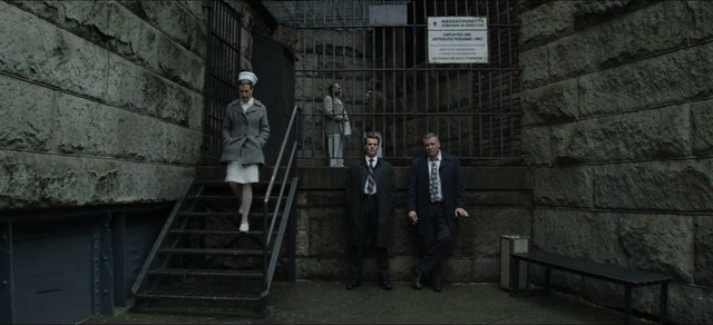 Mindhunter -1x03 - Episodio 3 -09