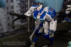 ET_New_work_exhibition-136