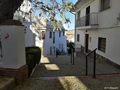 Diezma (Granada)
