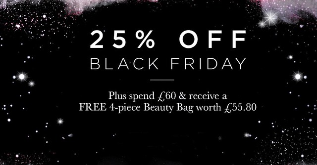 ILLAMASQUA---Black-Friday---1920x586px-115034-115132-053657