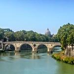 Roma - https://www.flickr.com/people/151791030@N05/