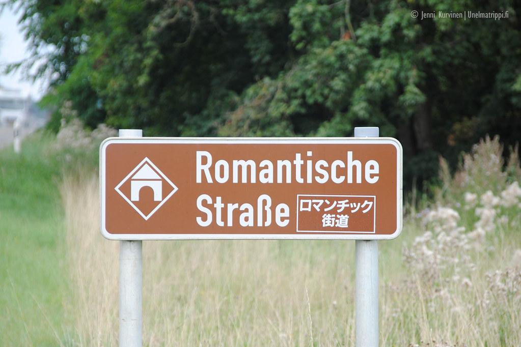 20171126-Unelmatrippi-Saksa-matkailumaana-Romantische-Strasse