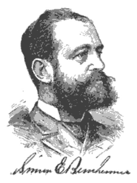 simon-e-bernheimer