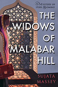 widows-malabar-hill-200