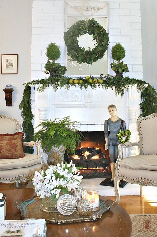 French-Country-Mantel-long-view-1
