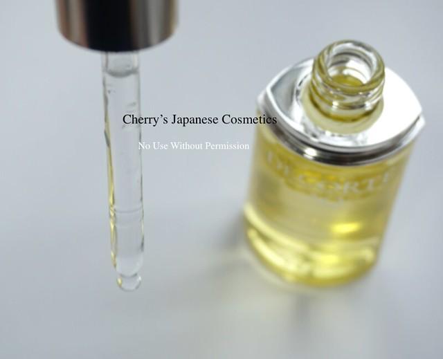 Cosme Decoete AQ Oil