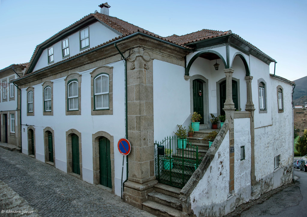 11.- 2017.- Pelo Douro no outono II (45)