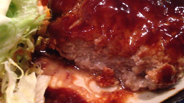 hokkaido-sapporo-curryken-salisbury-steak-03