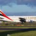 A6-EUI EK A380 34L YSSY-5519