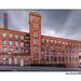 Lees-Brook-Mill,-Lees-(UK)-2013