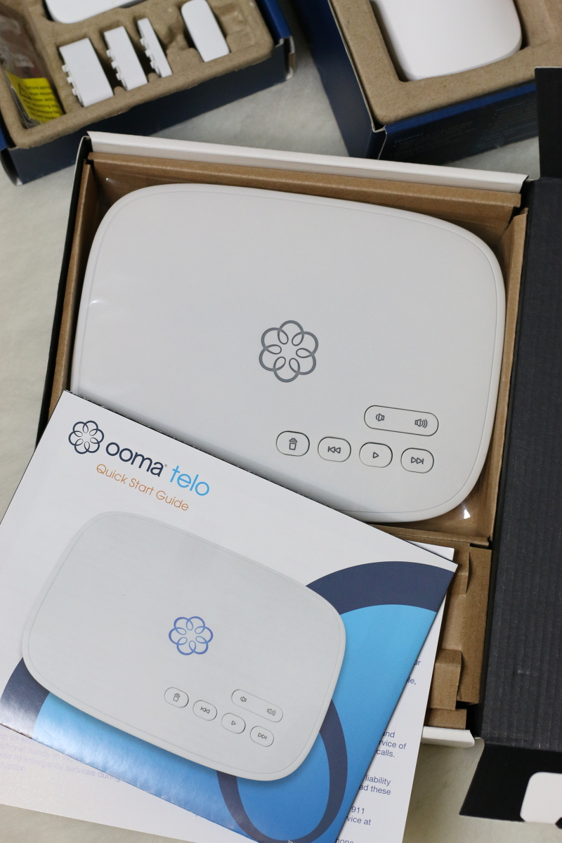 ooma-home-security-device-2