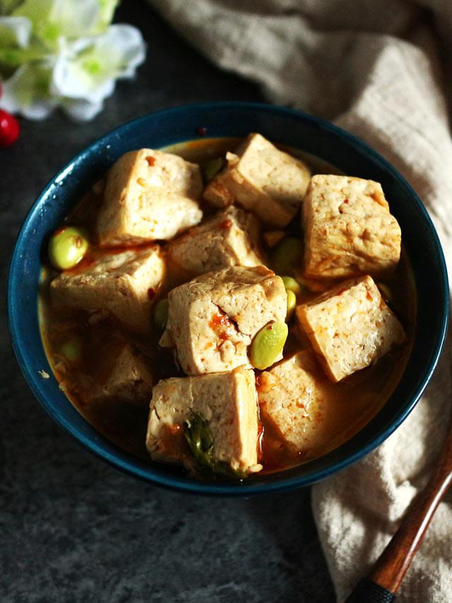 香辣臭豆腐 spicy-stinky-tofu (1)