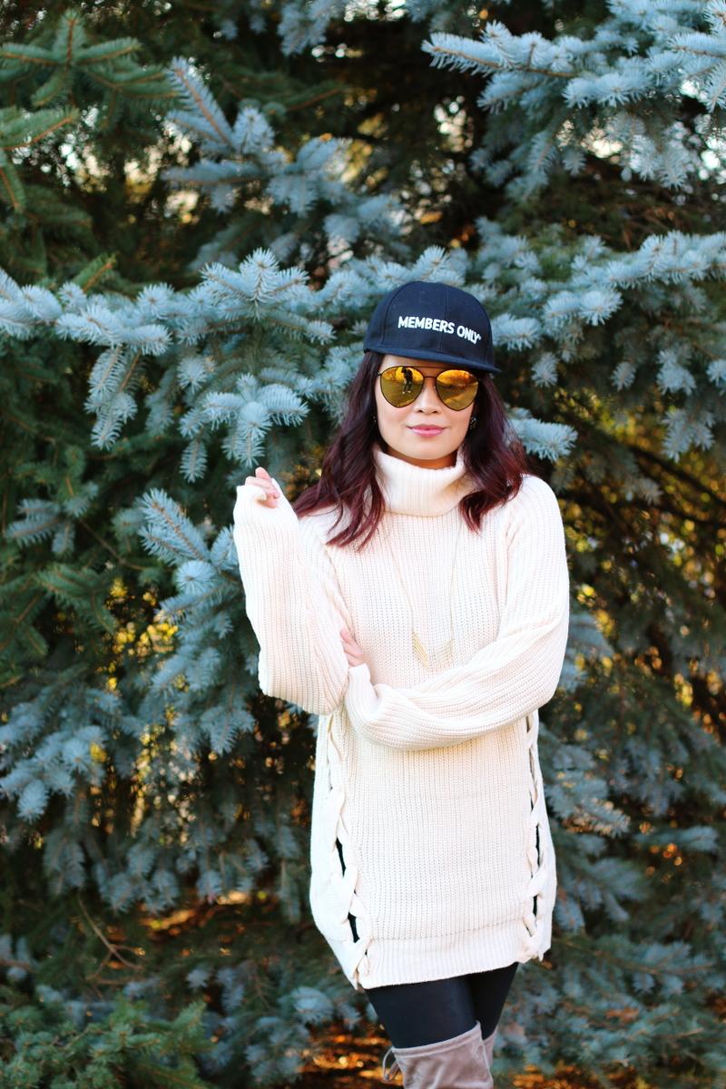 shop-tobi-turtleneck-sweater-faux-leather-leggings-hat-1