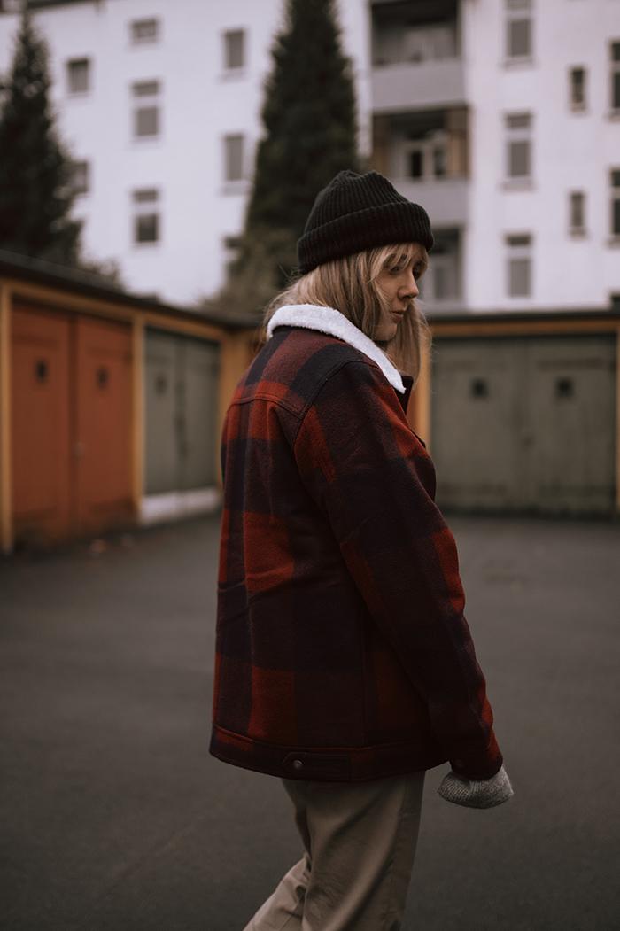 lumberjack_008