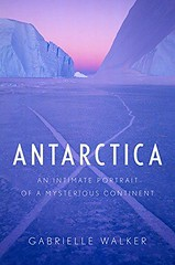 An Intimate Portrait of a Mysterious Continent Pre Order
