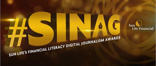 bl_sinag_logo