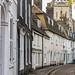 Botolph Street, Cambridge