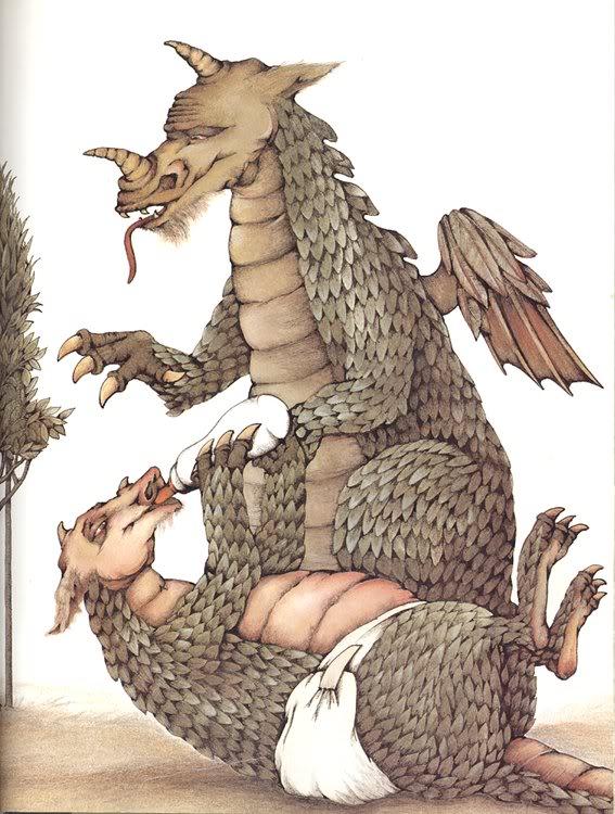DragonNanny11.jpg_original