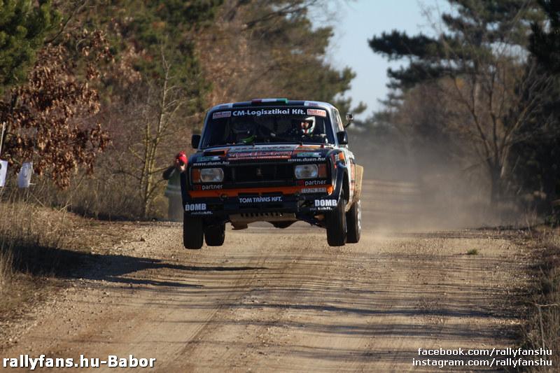 RallyFans.hu-10231