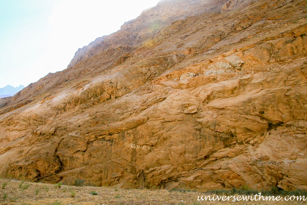 Tajikistan_Afghanistan_Travel015