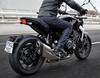 Honda CB 1000 R 2018 - 1
