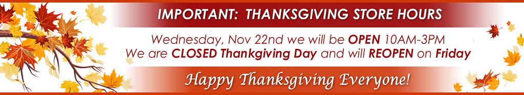 ThanksgivingBanner2017
