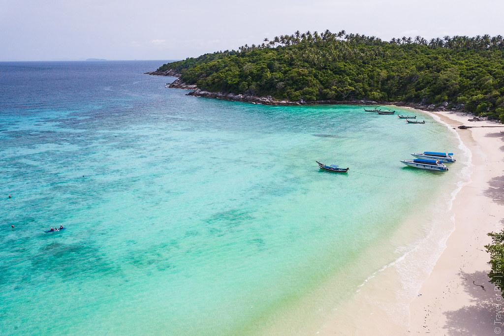 05.11-Racha-Island-Thailand-Mavic-0158
