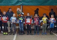 2017_11_12_Cyclo cross de Bonnétable-brette-sportif-1 (1)_1