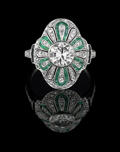 Wedding Ring Auctions 47 New  New Orleans Auction