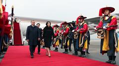 Mirziyoyev_Uzbekistan_President_State_Visit_Korea_03