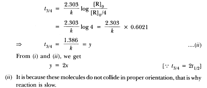 important-questions-for-cbse-class-12-chemistry-kinetics-26-1