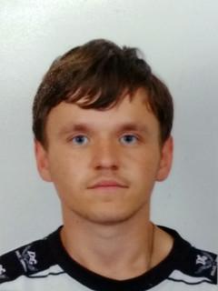 Ворожко-Віктор-Вікторович