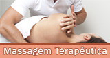 massagem-terapeutica