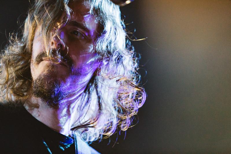 Opeth (13)