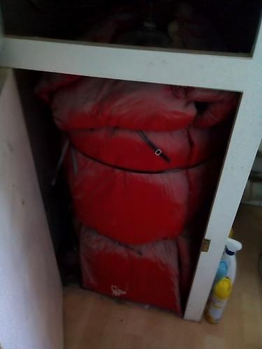 old boiler Nov 17