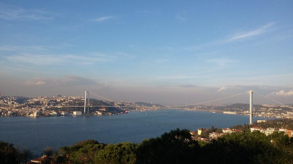 Hotels Near Istanbul Airport Turkey